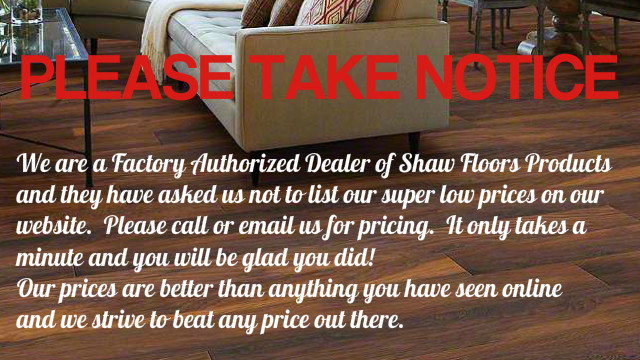 Buy Discount Solid Hardwood Flooring Discount Flooring Liquidators